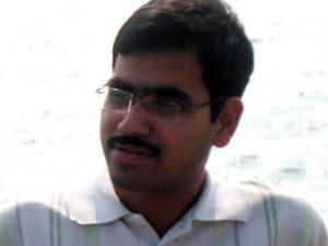 Barindra Sana