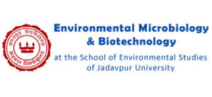 Welcome to Environmental Microbiology and Biotechnology